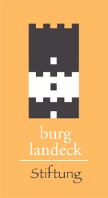 burglandeck-stiftung.de favicon